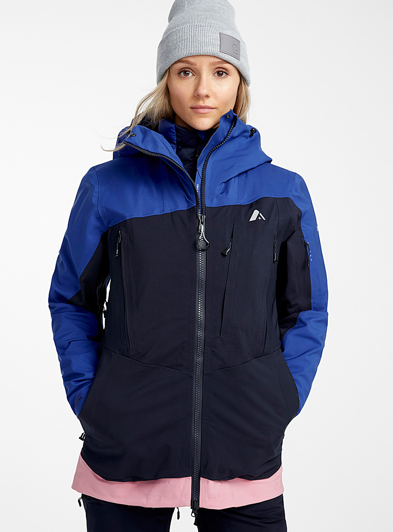 le-manteau-3-en-1-bleu-horizon-br-coupe-allongee