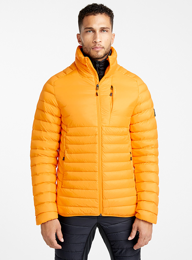 link-quilted-jacket-br-regular-fit