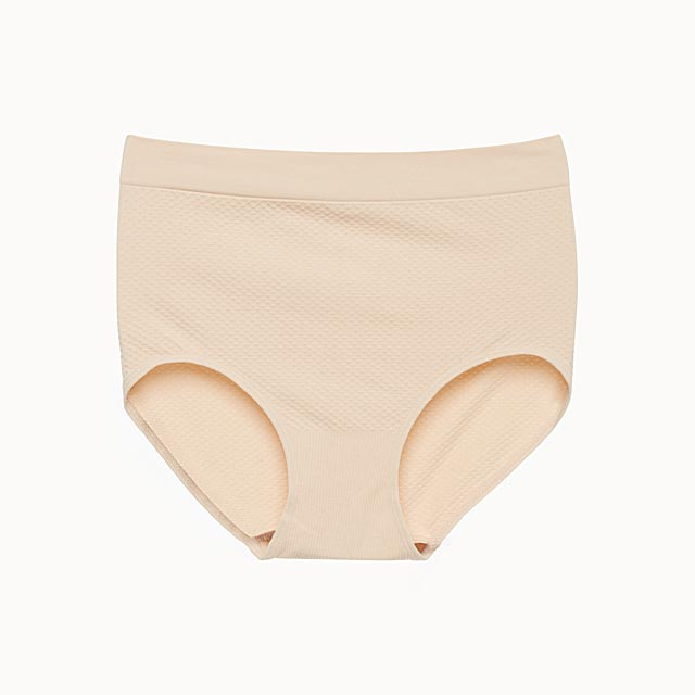 textured-high-rise-panty