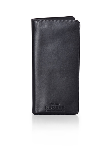 Multi-function passport case