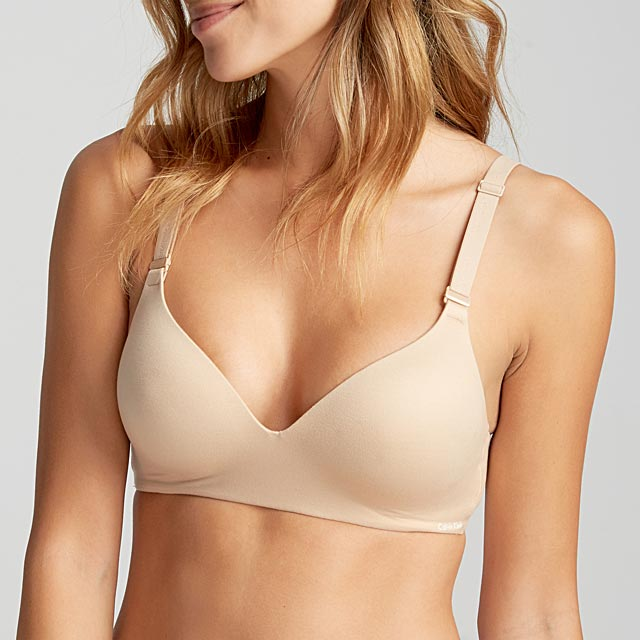 ultimate-lounge-wireless-bralette