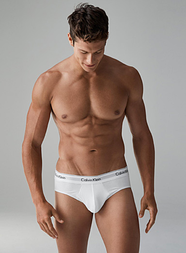 90 logo brief  2-pack