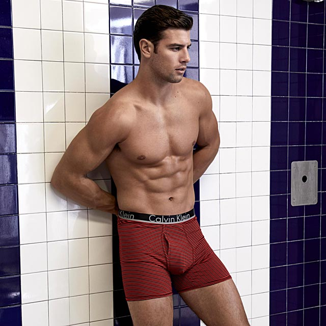 ultra-soft-boxer-brief-3-pack