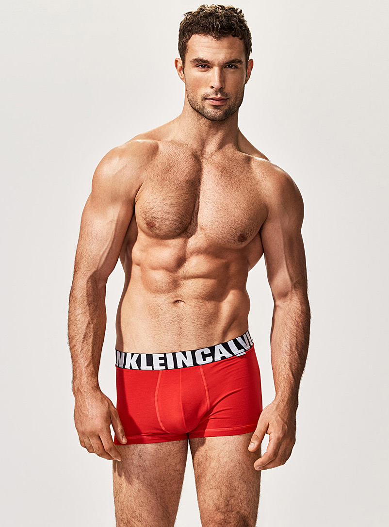 x-cotton-trunk-br-2-pack
