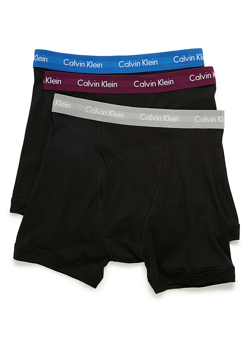contrast-waist-boxer-brief-br-3-pack