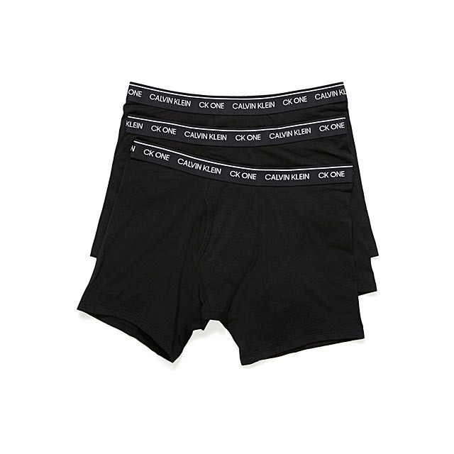 ck1-essential-boxer-brief-3-pack