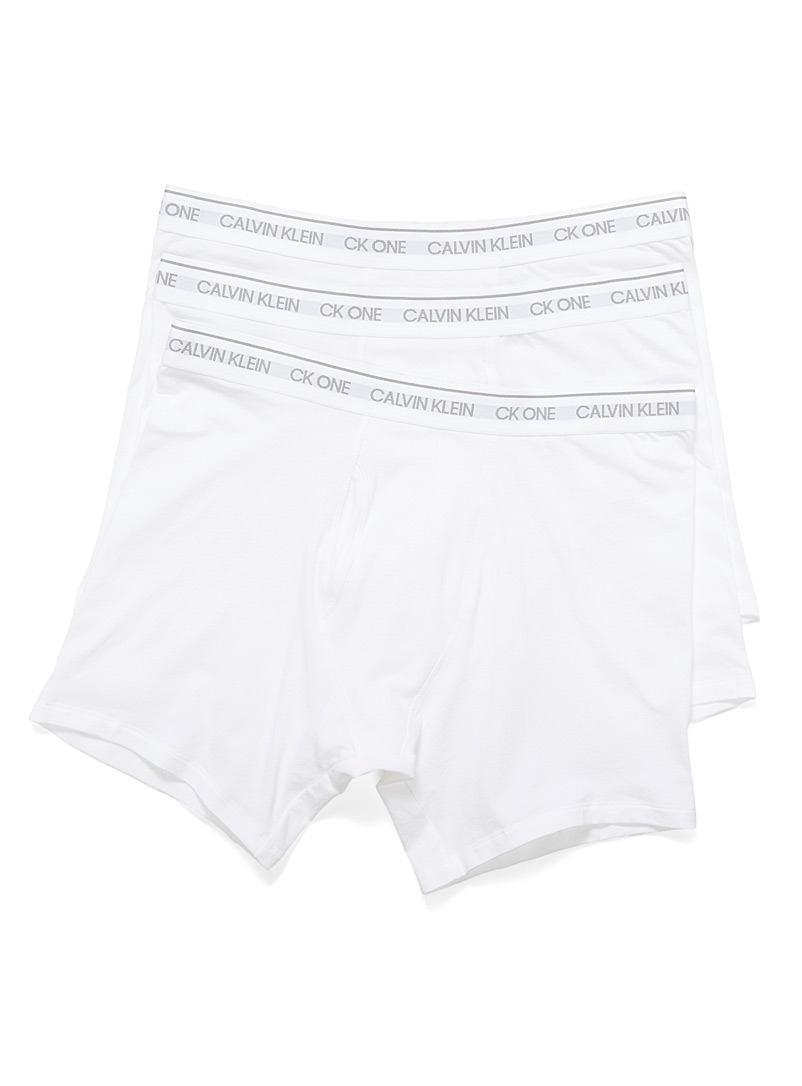 ck1-essential-boxer-brief-br-3-pack