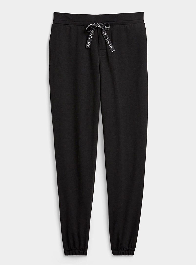 Essential lounge joggers