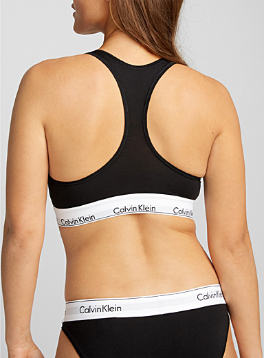 0cd91614a0e61 Share. Be the first to review this item! Calvin Klein Underwear. CK  signature top