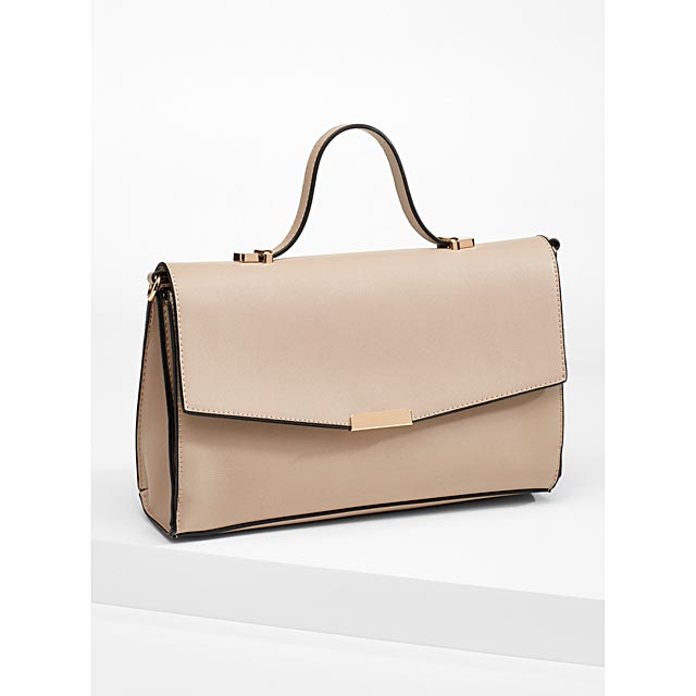 structured-handbag