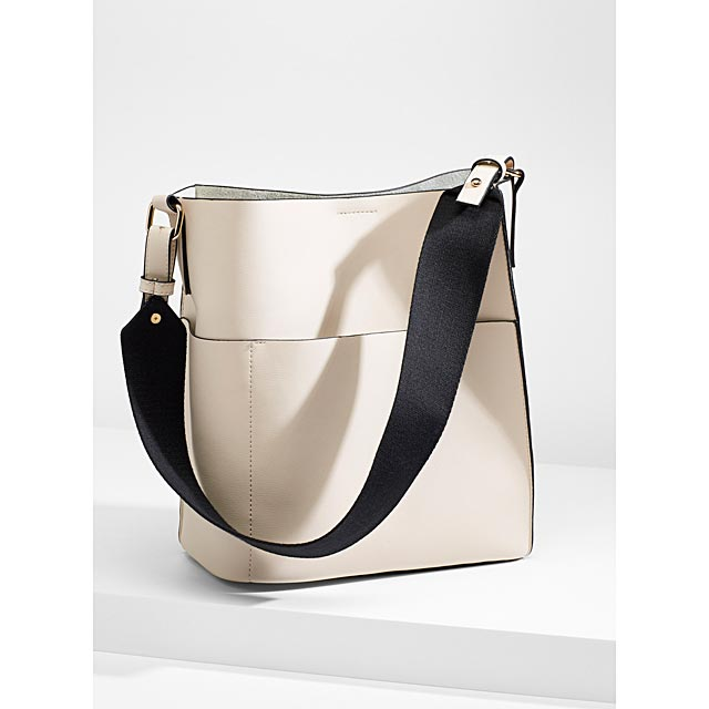 canvas-strap-tote-and-clutch