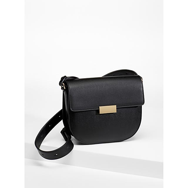 small-equestrian-shoulder-bag