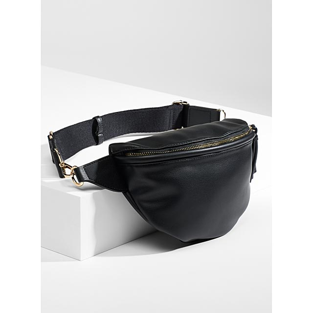 canevas-strap-large-belt-bag