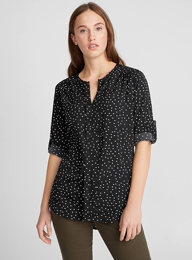 utility-collarless-blouse
