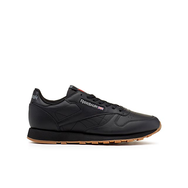 le-sneaker-classic-leather-homme