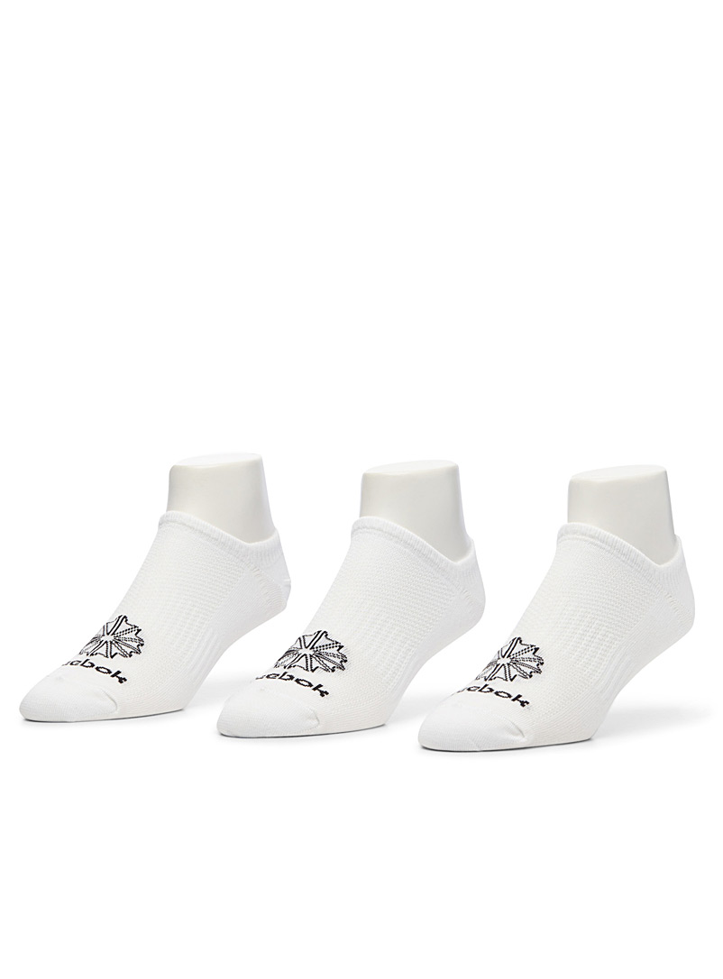 knit-no-show-ped-sock-3-pack