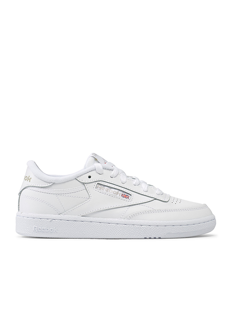 Reebok Classic White Club C 85 sneakers  Women for women