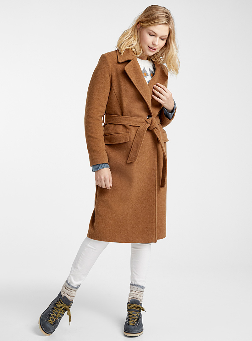 belted-notch-collar-coat