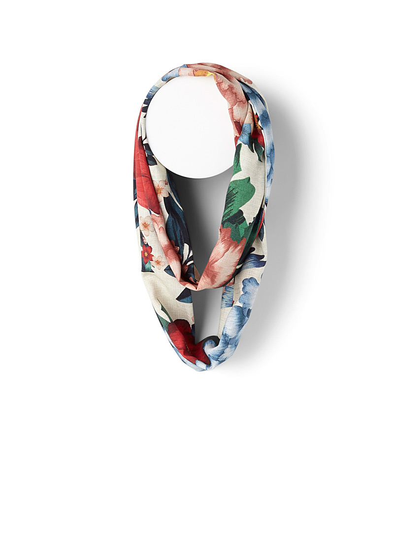 rich-floral-infinity-scarf