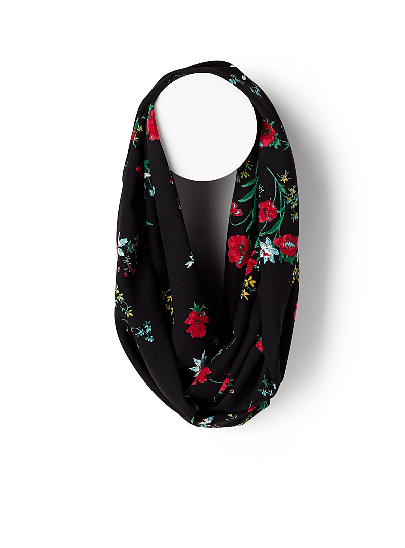 le-foulard-eternite-minifleurs-colorees