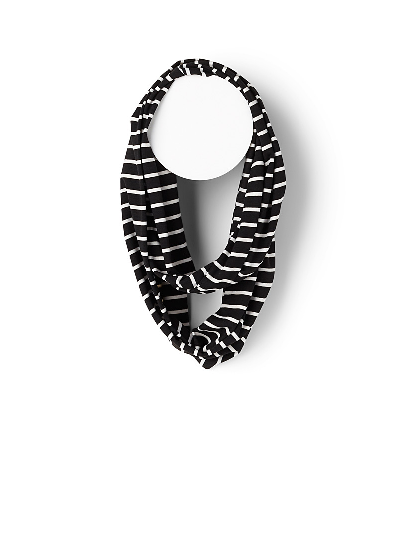 nautical-stripe-infinity-scarf