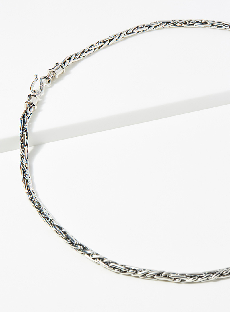 long-link-necklace