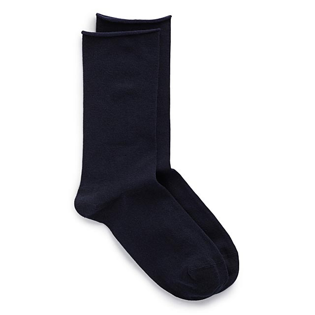 velvety-cotton-socks