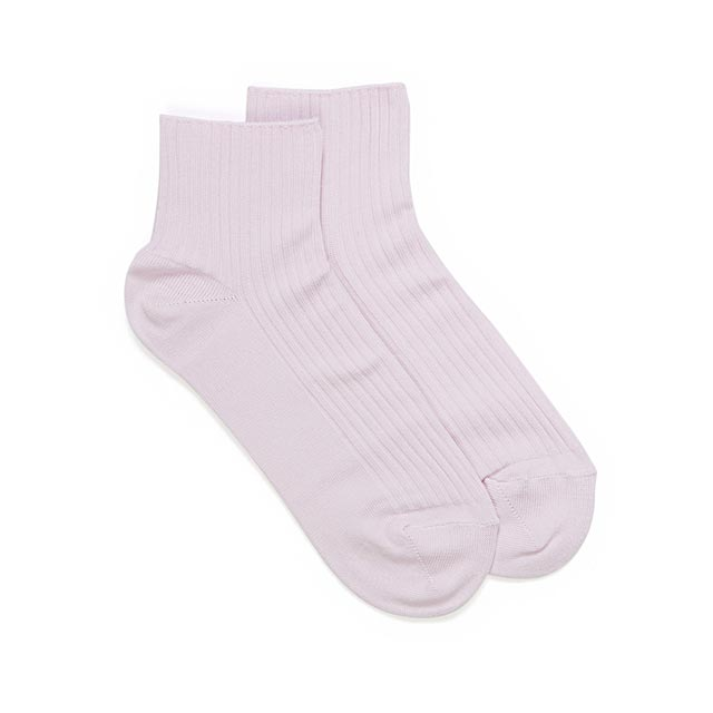 ribbed-cotton-ankle-socks