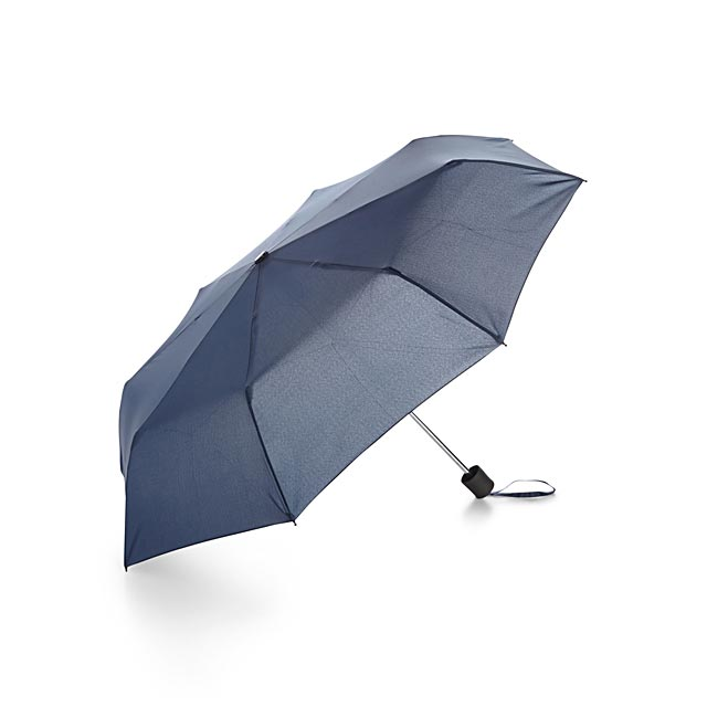 solid-compact-umbrella