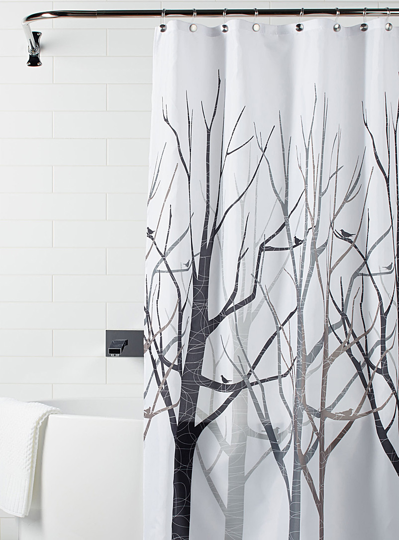 modern-forest-shower-curtain