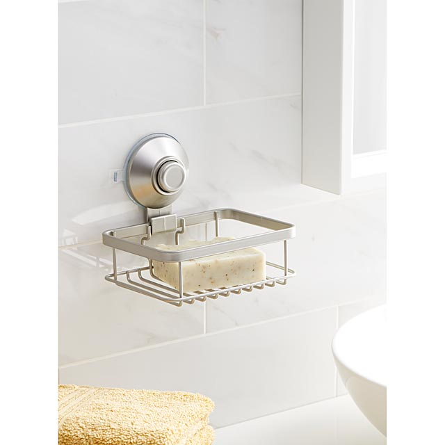 suction-cup-push-button-soap-dish