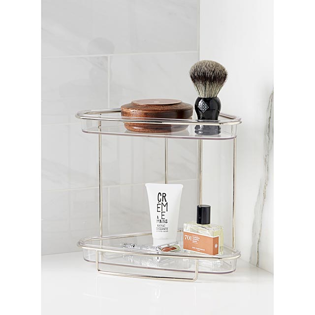 tiered-translucent-accessory-organizer