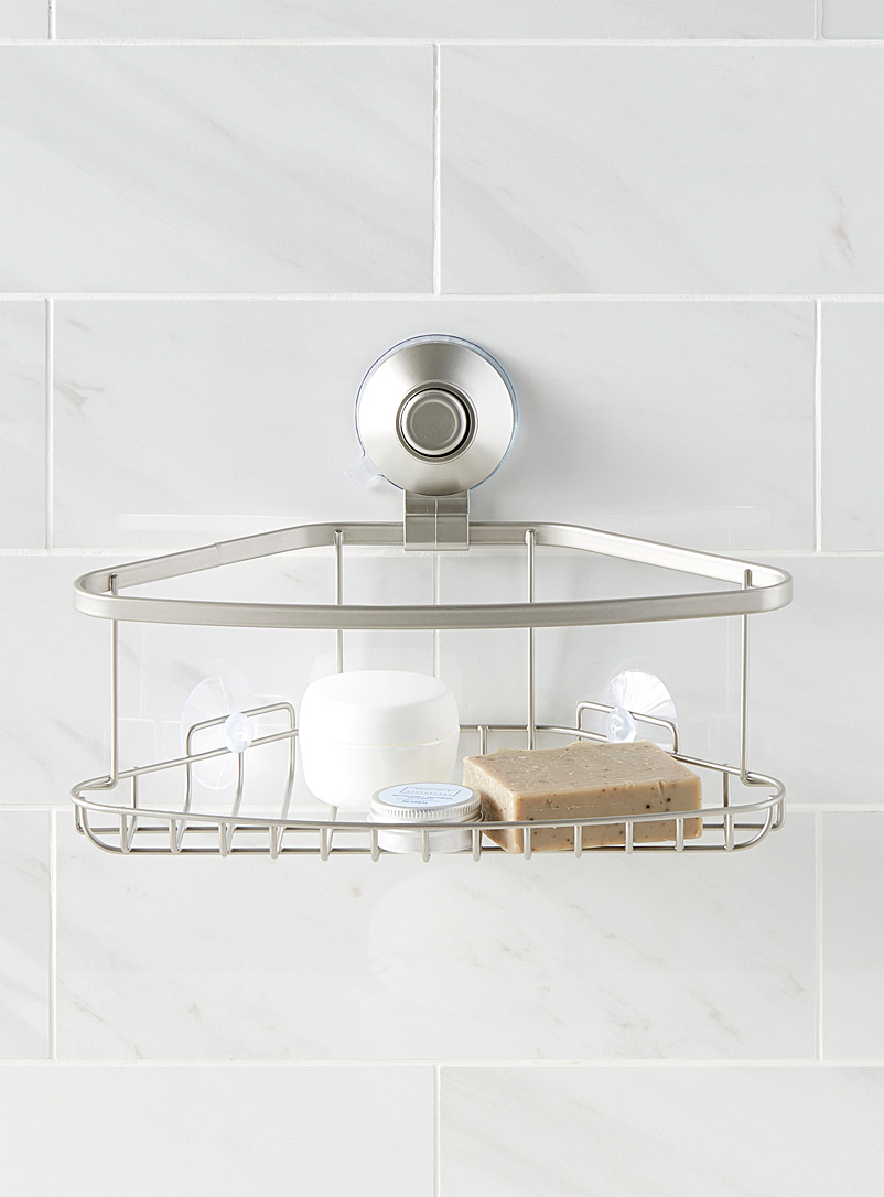 suction-cup-push-button-angled-shower-basket