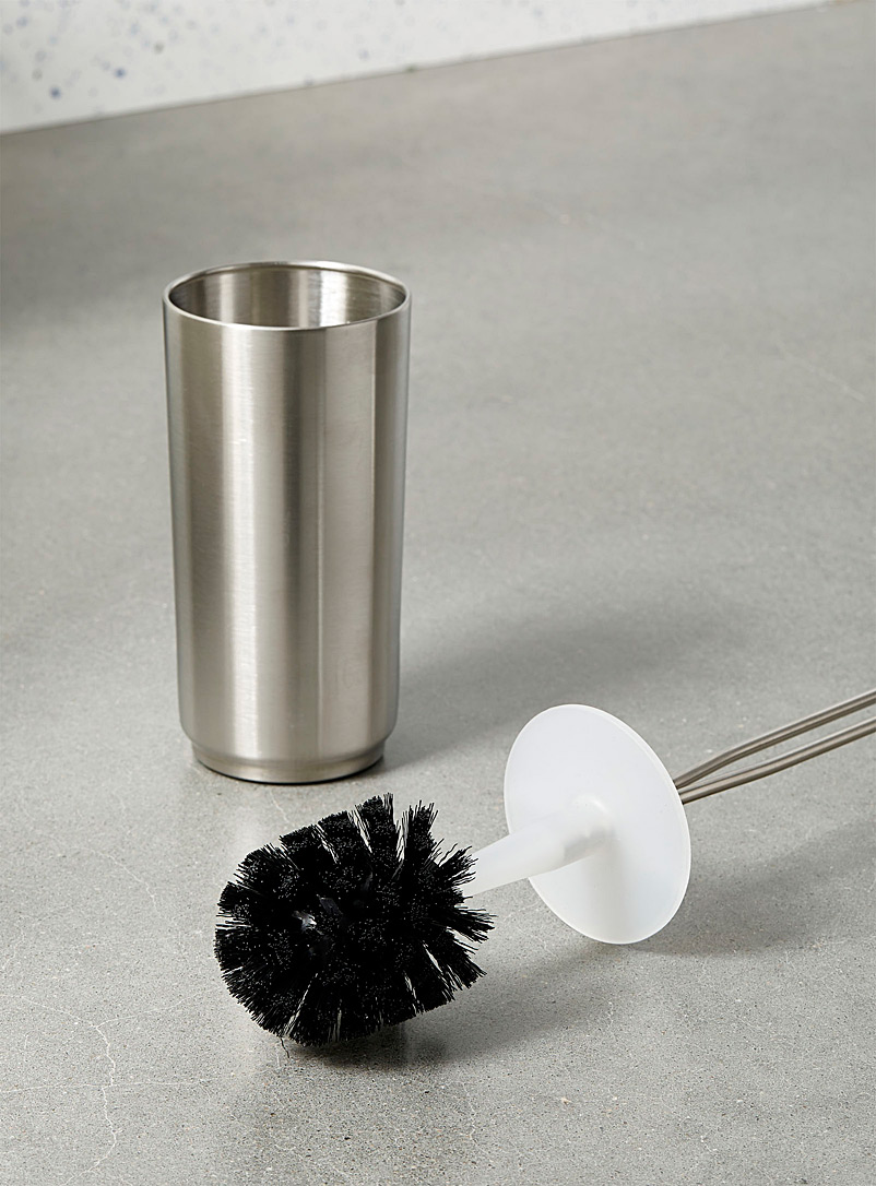 Simons Maison Assorted Industrial toilet brush