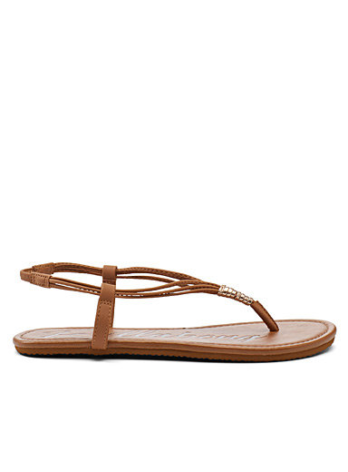 Billabong Fawn Strand Walk 2 flip-flops for women