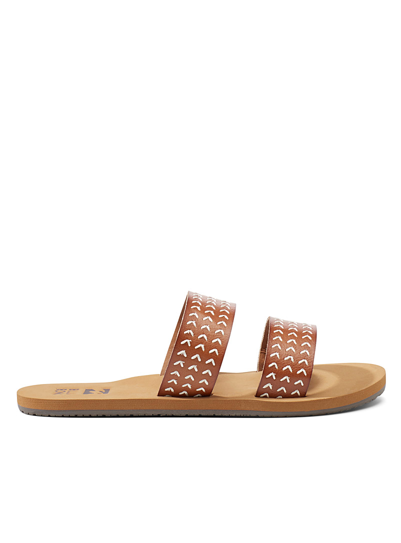 Billabong Fawn Odyssey sandals for women