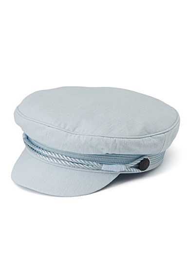 Jack sailor cap