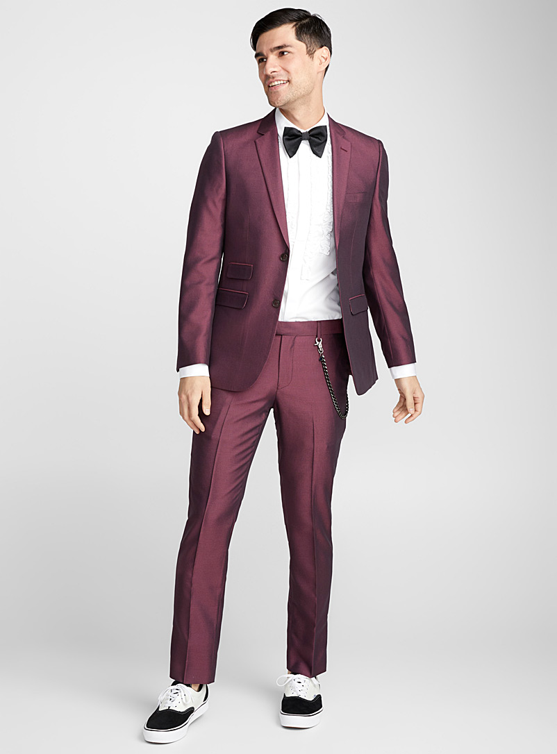 two-tone-pique-suit-br-slim-fit