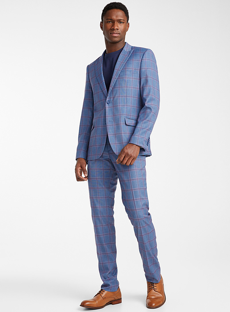 accent-windowpane-check-suit-br-london-fit-semi-slim