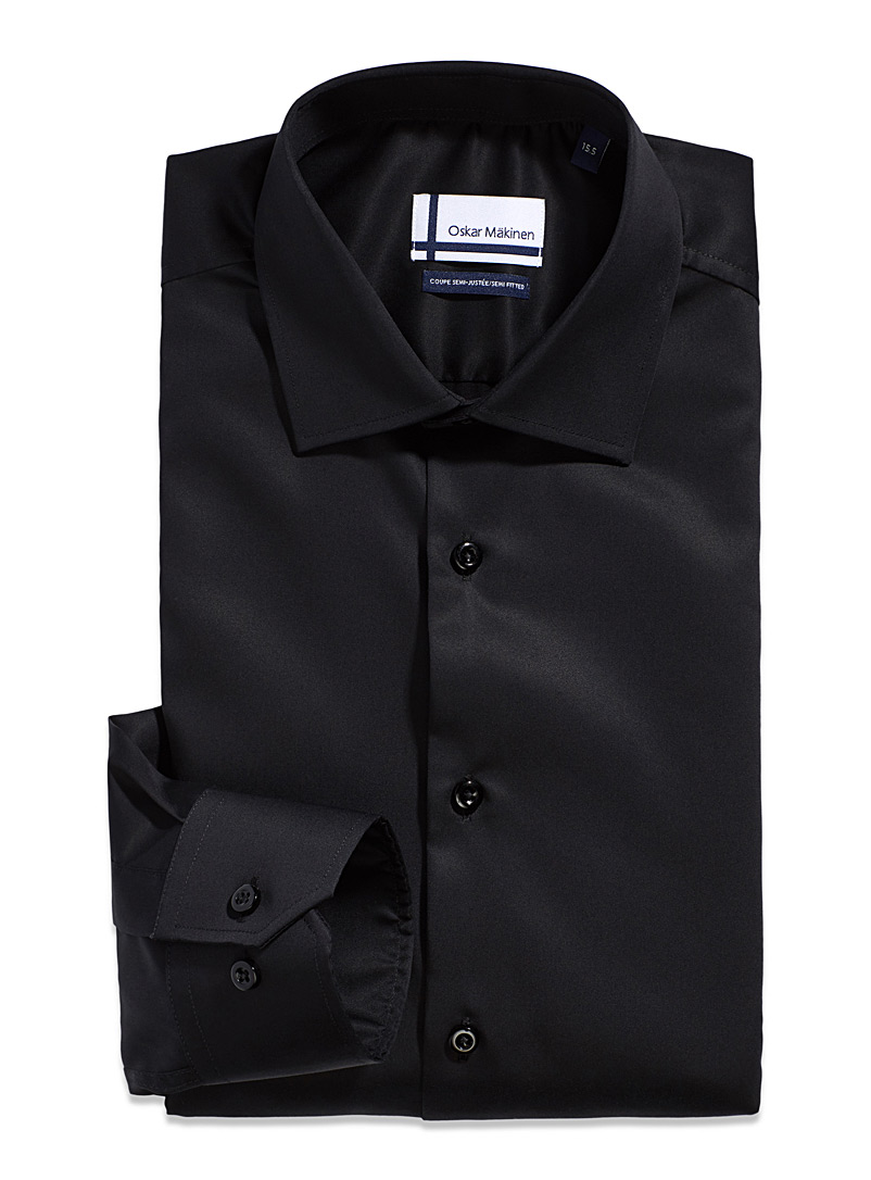 cotton-sateen-shirt-br-tailored-fit