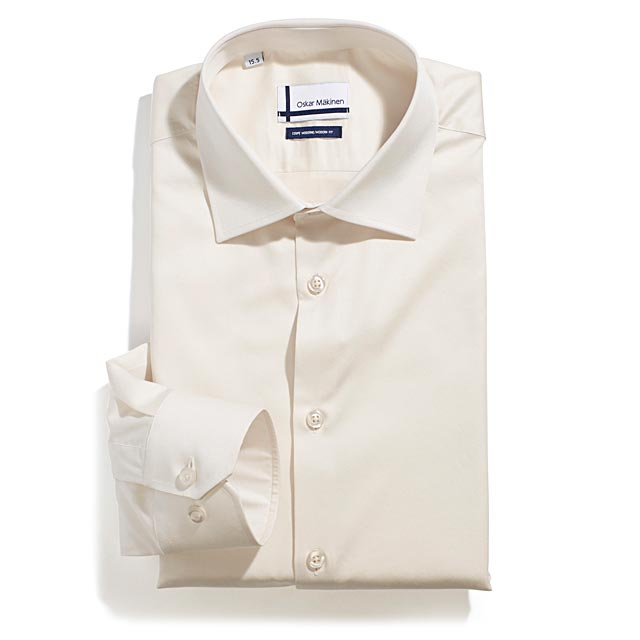 cotton-sateen-shirt-modern-fit