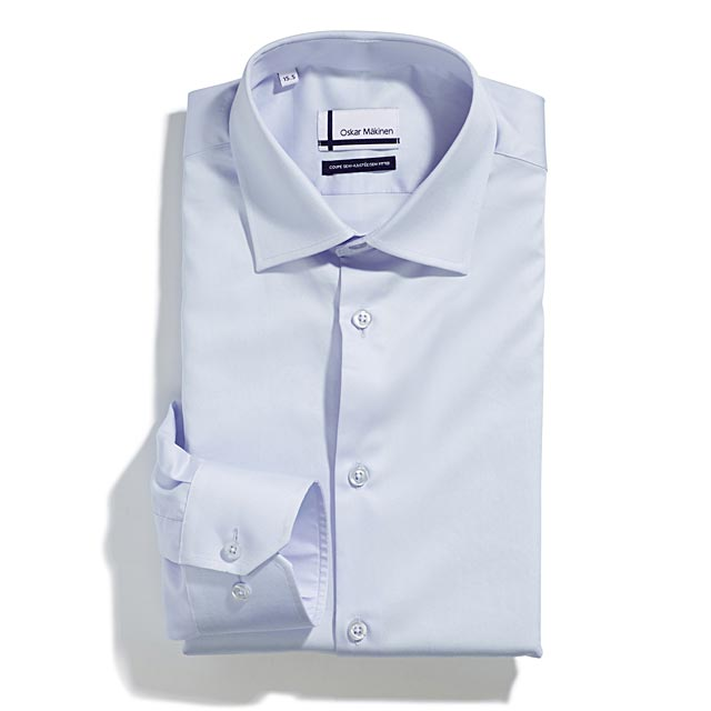 cotton-sateen-shirt-semi-tailored-fit