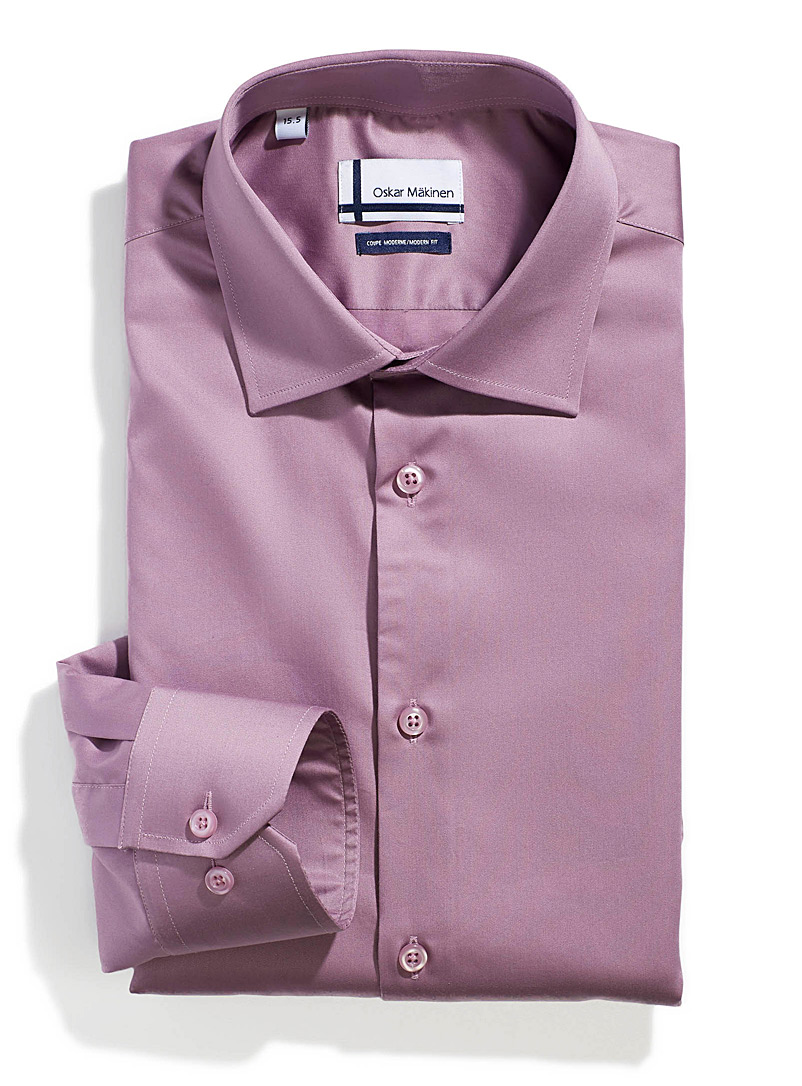 cotton-sateen-shirt-br-semi-tailored-fit