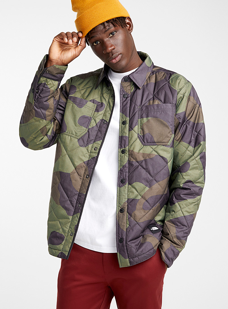 camo-quilted-jacket