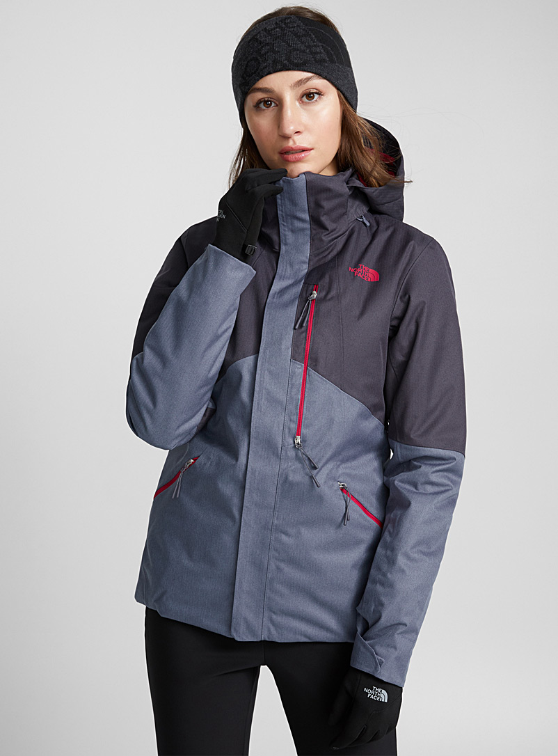 gatekeeper-jacket-br-regular-fit
