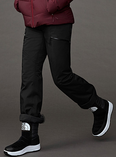 Lenado pant <br>Fitted style