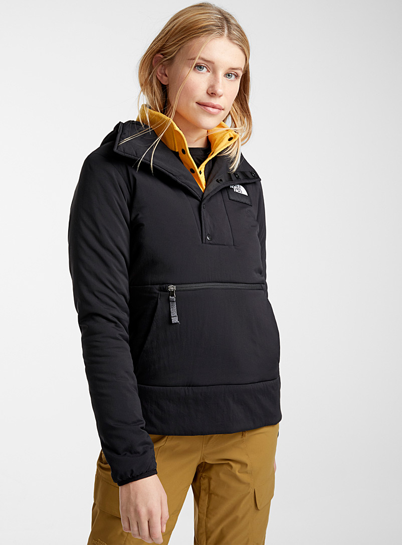 fallback-insulated-anorak-br-regular-fit