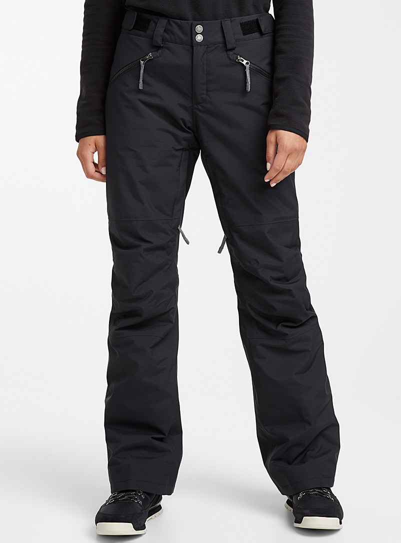 aboutaday-snow-pant-br-regular-fit