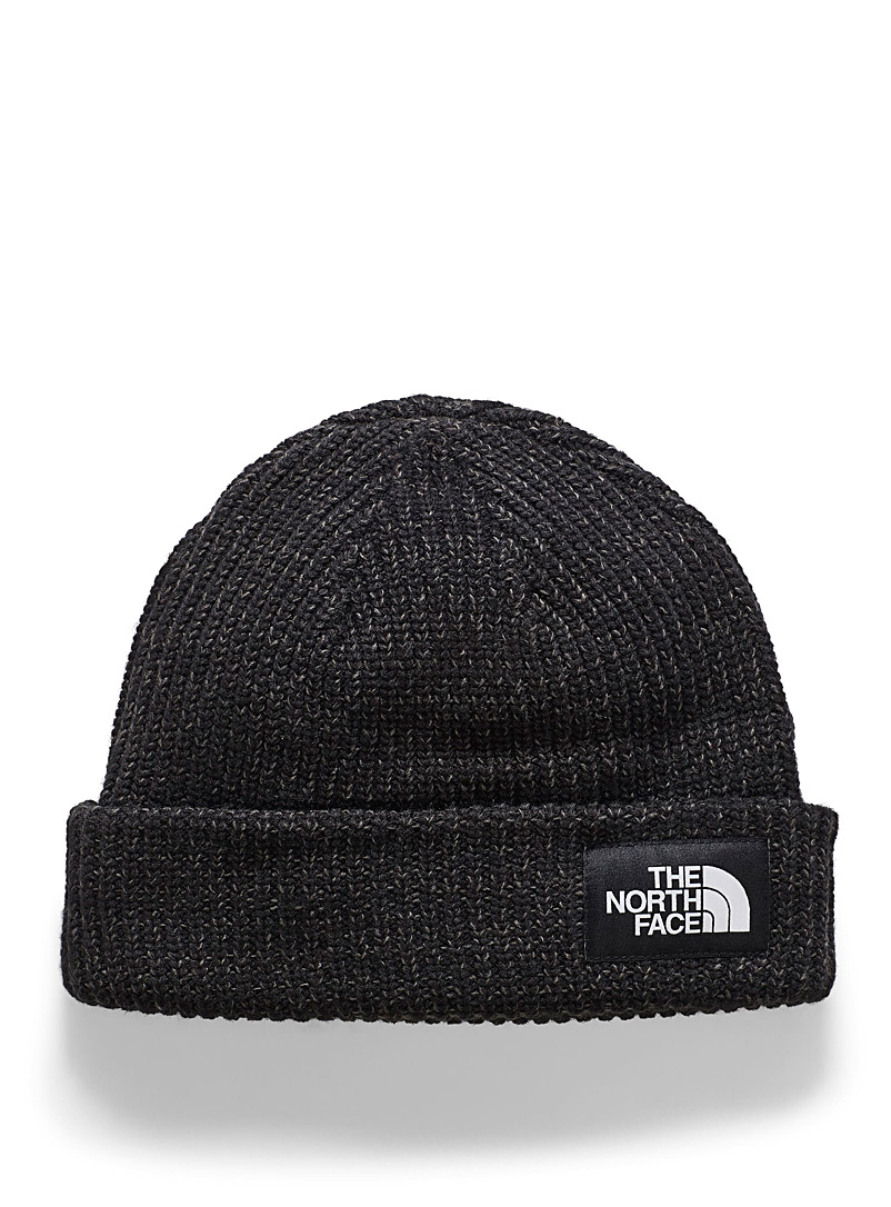 3f391355 Salty Dog tuque