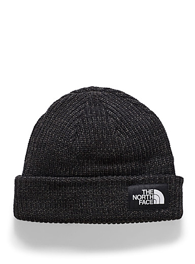 Salty Dog tuque